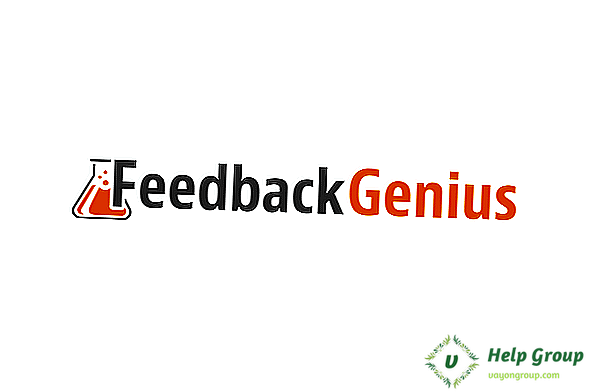 Feedback Genius User Reviews & Preise