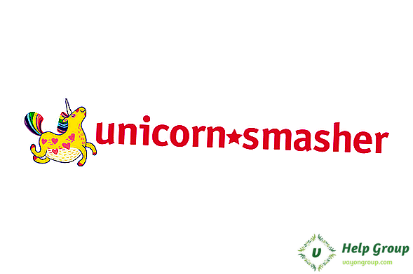 Unicorn Smasher Ulasan, Harga & Alternatif Popular