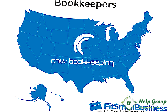 CHW Bookkeeping, LLC Bewertungen und Services