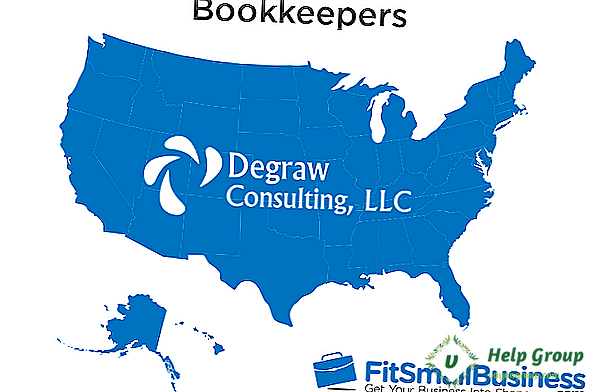 Degraw Consulting, LLC Avis et Services