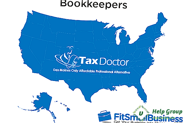 Tax Doctor Inc. Avis et Services