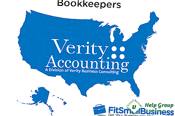 Verity Business Consulting, LLC Ocene in storitve