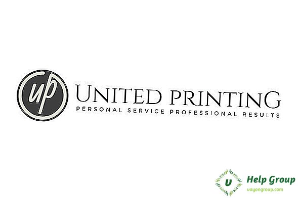 2019 United Printing Reviews, Preços e Alternativas Populares