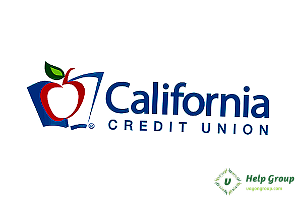 California Credit Union Business Checking Comentarios y cargos