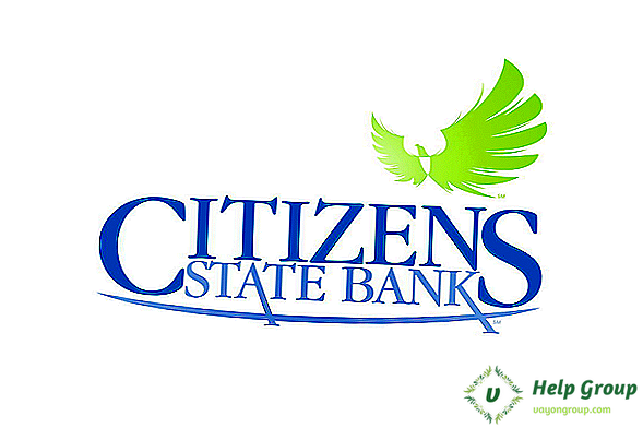 Citizens State Bank Business Checking & Tarieven
