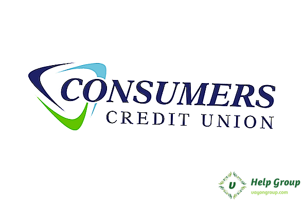 Consumatori Credit Union Business Verifica recensioni e tariffe