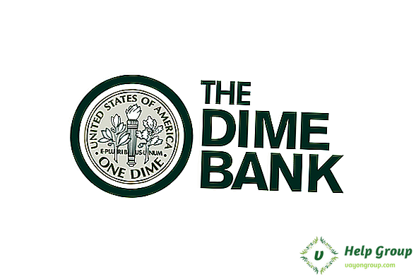 Dime Bank Business Checking Review & Fees