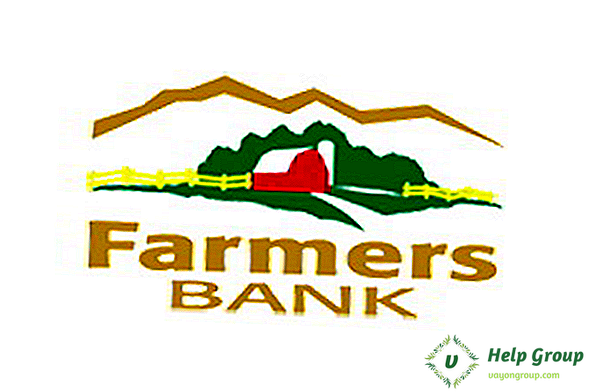 Farmers Bank Colorado Business Checking Bewertungen & Gebühren