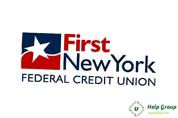 First New York Federal Credit Union Reseñas: Honorarios y tarifas comerciales de cheques