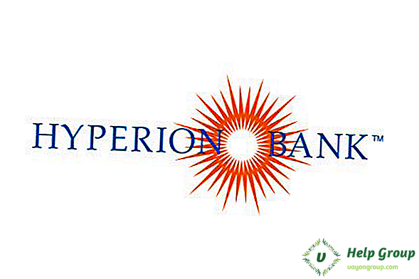 Hyperion Bank Business Checking Reviews и такси