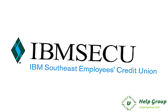 IBM Southeast Employees 'Kredittforening Business Checking Anmeldelser