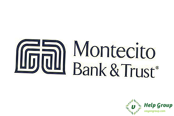 Montecito Bank & Trust Business Verifica recensioni e tariffe