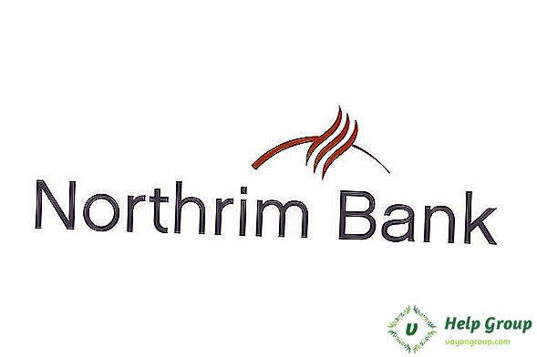 Northrim Bank Business Checking Review & Fees