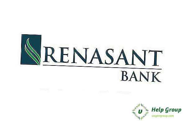 Renasant Bank Business Checking Review & Fees