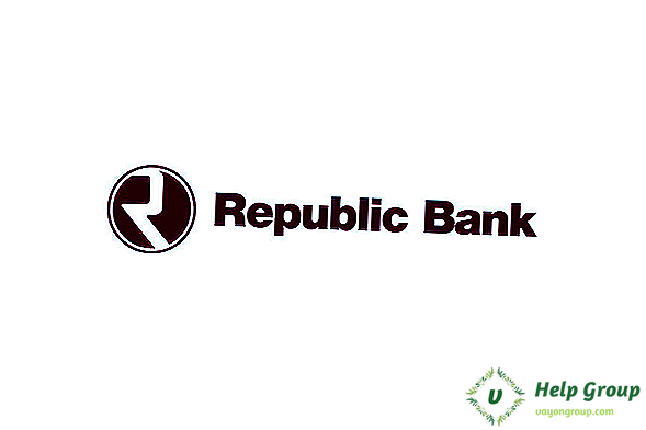 Republic Bank Business kontrollerar recensioner och avgifter