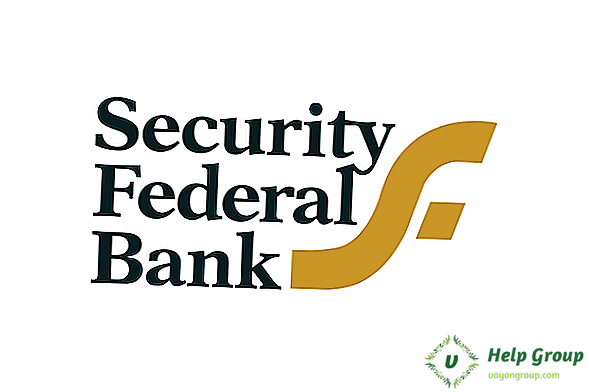 Seguridad Federal Bank Business Checking Comentarios y cargos