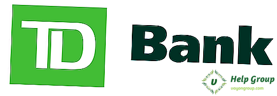 Beoordelingen van TD Bank: Business Checking Fees, Rates & More