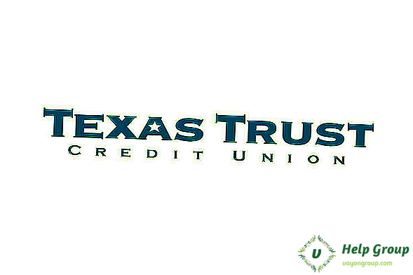 Recensioni e costi del Texas Trust Credit Union Business