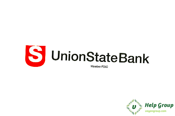 UnionState Bank Business Checking Reviews & Fees