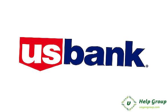 US Bank Secured Business Kreditkarte Preise & Bewertungen
