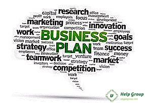 I 10 principali business plan