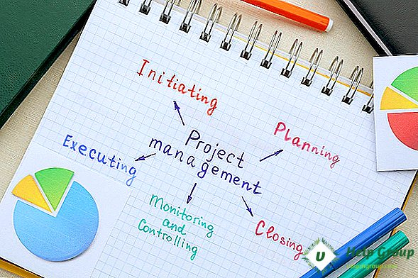 8 Best Free Project Management Software & Tools