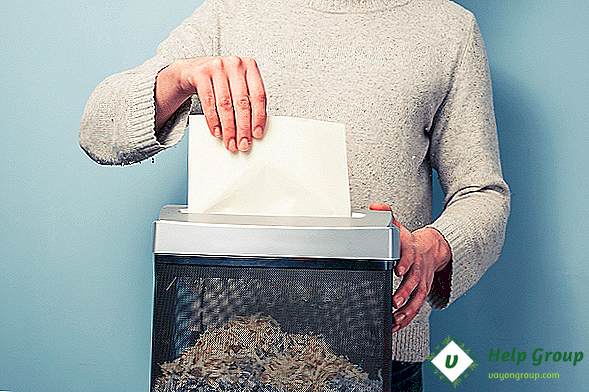 Best Paper Shredding Services: Shred-it vs. Iron Mountain vs ProShred