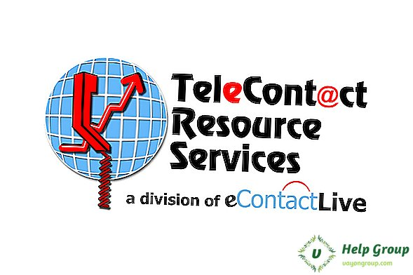 TeleContact Resource Services Review-uri de la utilizatori & Prețuri