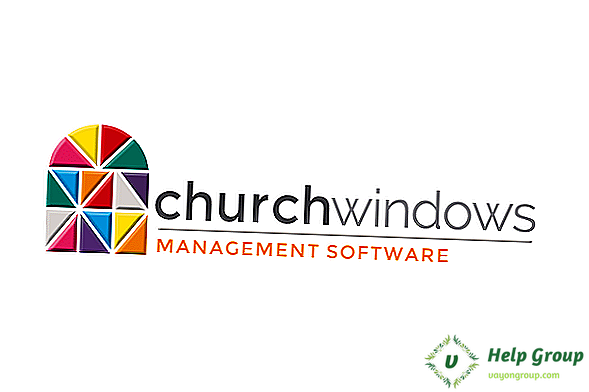 Church Windows Critiques d'utilisateurs, prix et alternatives populaires