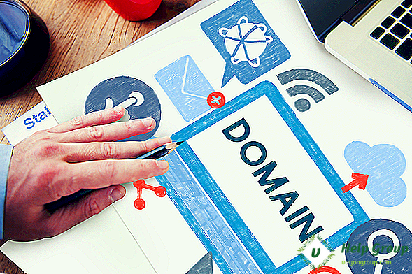 25 Insightful Domain Name Ideas & Nyttige Tips