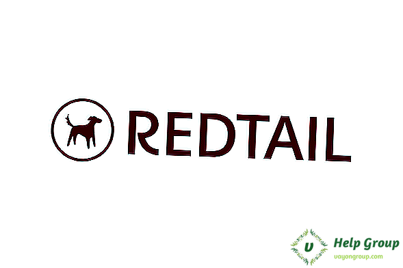 Redtail CRM User Reviews, Preise & beliebte Alternativen
