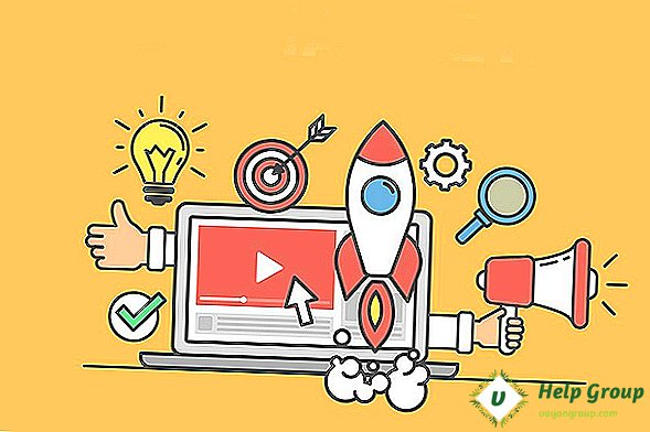 16 Video-Marketing-Statistiken, die Sie kennen sollten