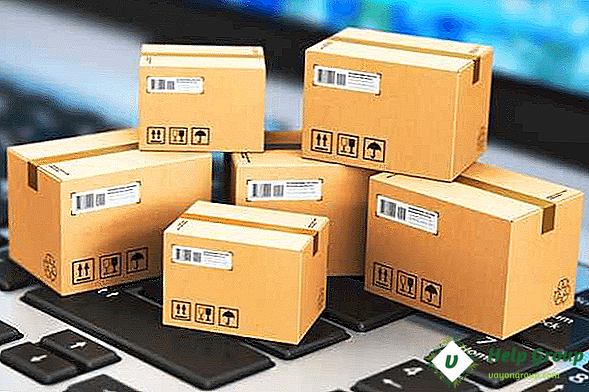 FedEx en UPS Dimensional Weight Calculator & Mistakes to Avoid