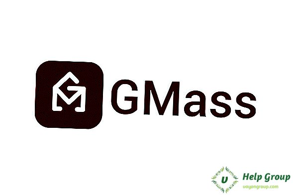 GMass User Reviews, Preise & beliebte Alternativen
