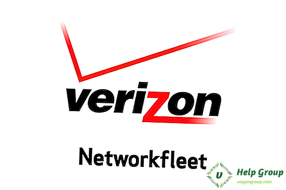Verizon Networkfleet Review-uri de la utilizatori & Prețuri