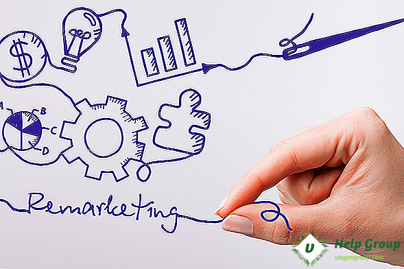 Remarketing: Definition & Funktionsweise