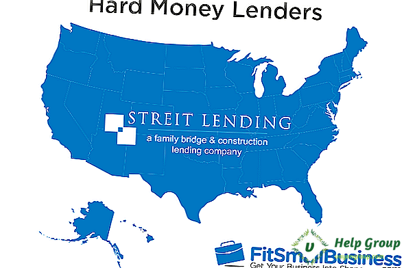 Streit Lending Reviews & Rates