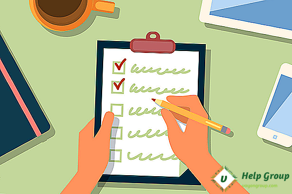 New Hire Checklist & Free Template
