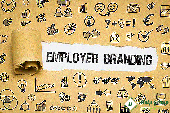 Top 25 Employer Branding Tips van de profs