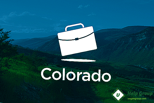 Come diventare un agente immobiliare in Colorado