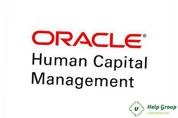 Oracle HCM Awan Pengguna, Harga, & Alternatif Popular