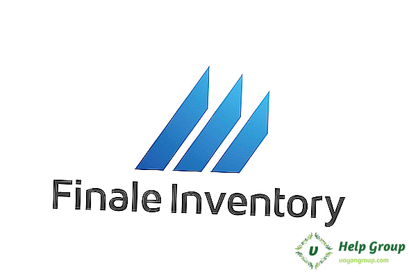 Finale Inventory User recensioner, priser och populära alternativ