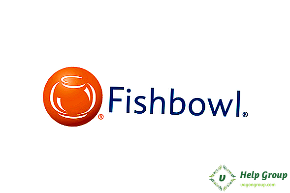 Fishbowl Review-uri de Utilizatori, Prețuri & Alternative populare