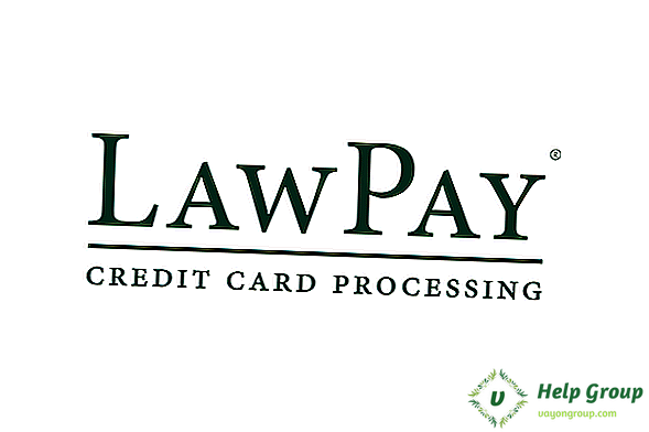 LawPay pregledi, cene in druge alternative