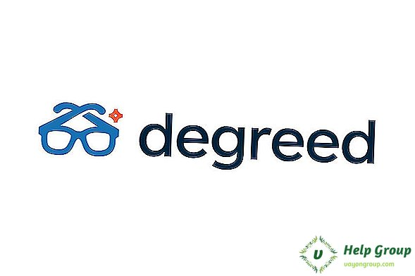 Degreed User Reviews, Preise und beliebte Alternativen
