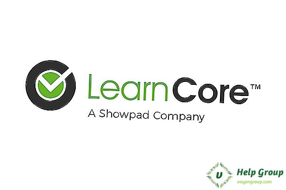 LearnCore User Reviews, Preise und beliebte Alternativen