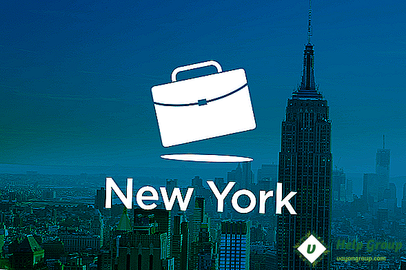 Comment devenir un agent immobilier à New York