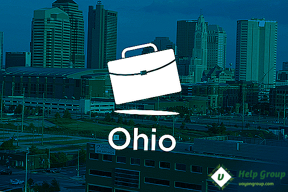Come diventare un agente immobiliare in Ohio
