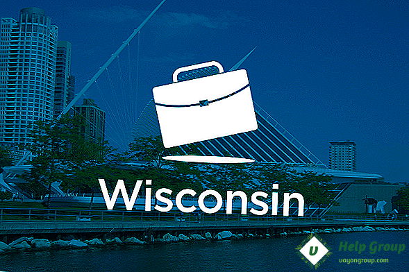Come diventare un agente immobiliare in Wisconsin