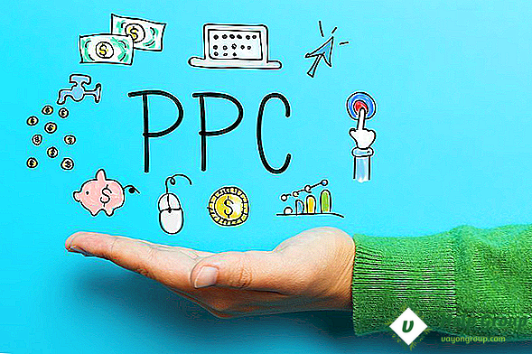 6 Best PPC Advertising Companies for 2018